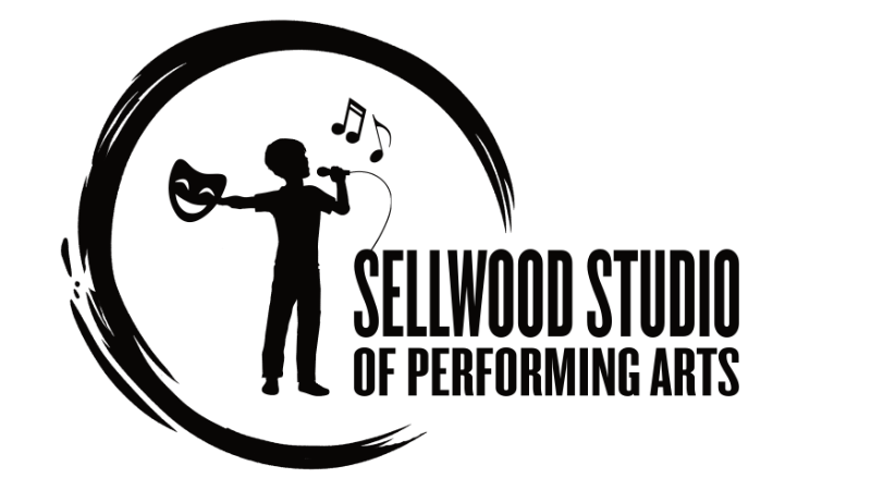 Sellwood Studio Logo