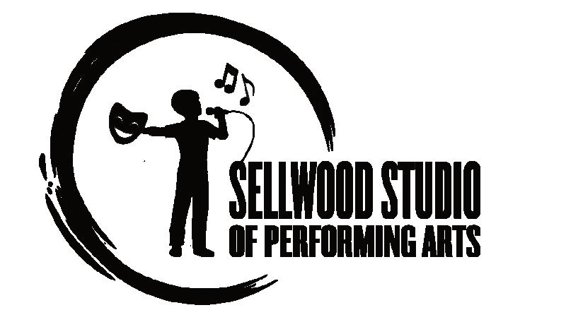 SELLWOOD STUDIO