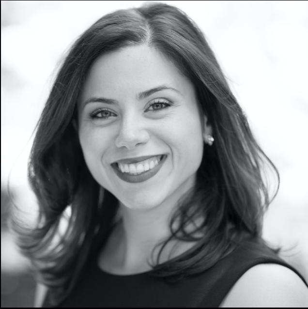 Lauren D'Imperio